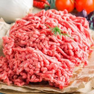 Gemischtes Hack Schwein/Rind 500 g