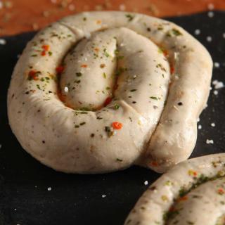 Grillschnecke 2 Stk. ca. 250 g