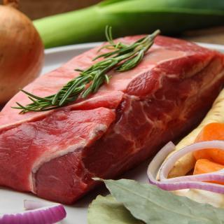 Suppenfleisch ca. 400 g