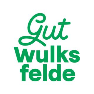 Geflügel-Grillschnecke 2 Stk ca. 250 g