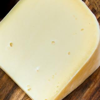 Gouda Family-Pack ca. 600 g