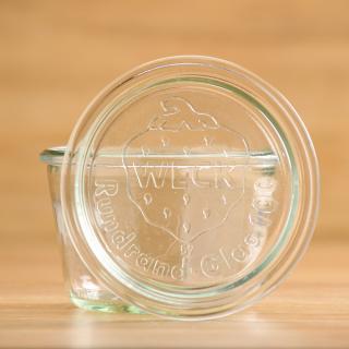 Weck Sturzglas 370 ml