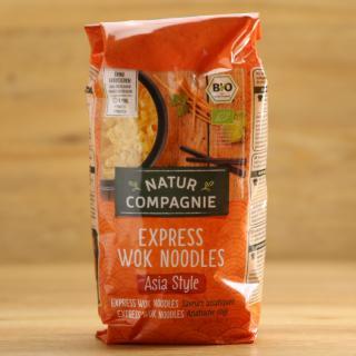 Wok-Noodles 250 g