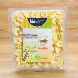Tortellini frisch Family Pack 400 g