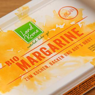Margarine Sonnenblume 250 g