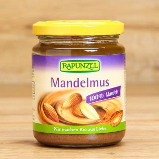 Mandelmus 250 g