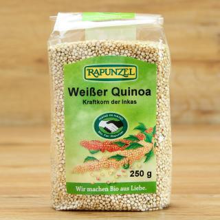 Quinoa weiß 250 g