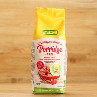 Frühstücksbrei Hildegard 500 g