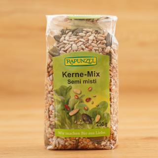 Kerne-Mix