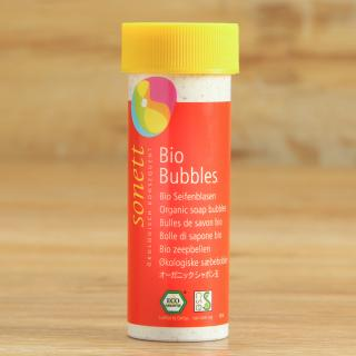 Seifenblasen Bubbles 45 ml