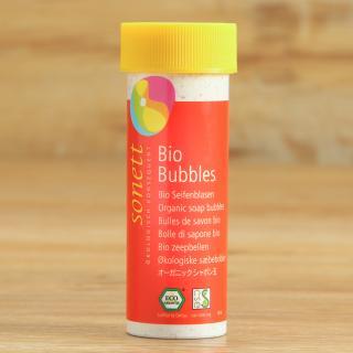 Seifenblasen Bubbles 45 ml