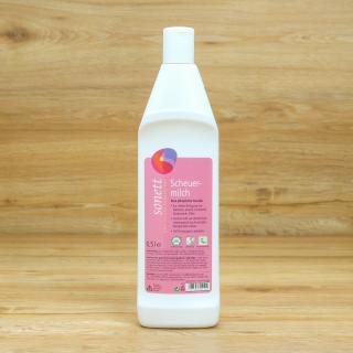 Scheuermilch 500 ml