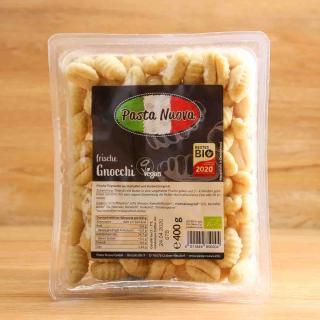 Gnocchi 400 g