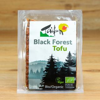 Tofu Black Forest 200 g
