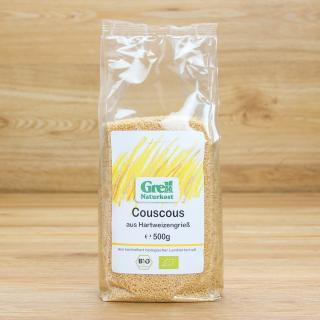 Couscous  500 g