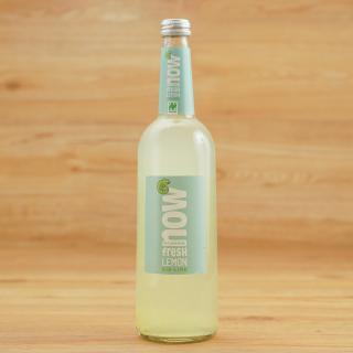 now - Fresh Lemon