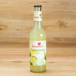 Caipirinha Cocktail 0,33 l alk.frei
