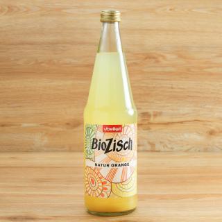 BioZisch Orange 0,7 l