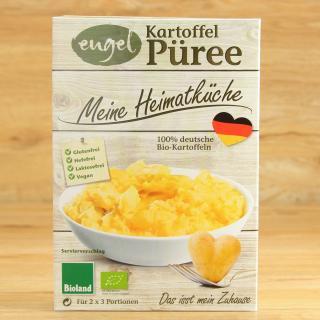 Kartoffelpüree 2 x 80 g