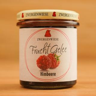 Fruchtgelee Himbeere 195 g