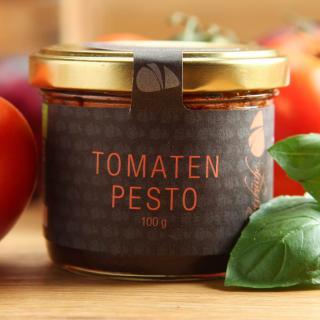 Tomatenpesto Gutsküche
