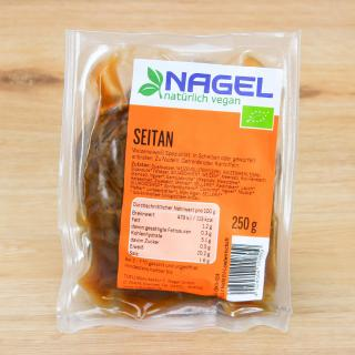 Seitan 250 g