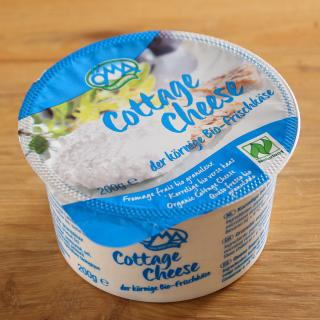 Cottage Cheese 20 %  200 g