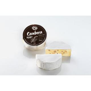 Cambera Pfeffer 50% 125 g