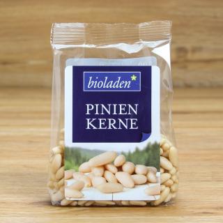 Pinienkerne 100 g