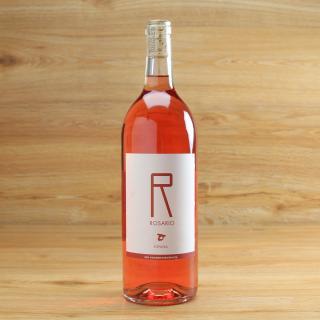 Rosario Rosé trocken 1l