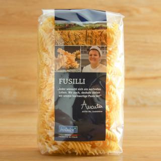 Fusilli hell bioladen 500 g