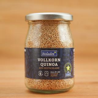 b*Vollkorn Quinoa