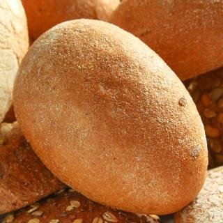 Kartoffler 70 g