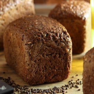 Brot des Monats Dezember:  Adventsbrot