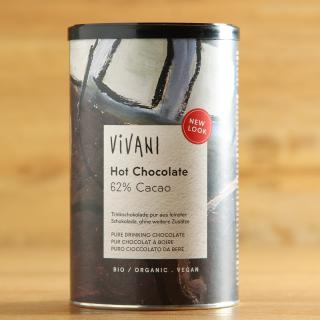"Hot Chocolate ""Vivani"" 280 g"
