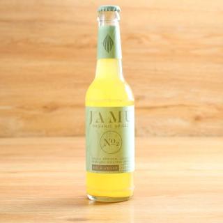 Jamu No 2 Wellnessdrink