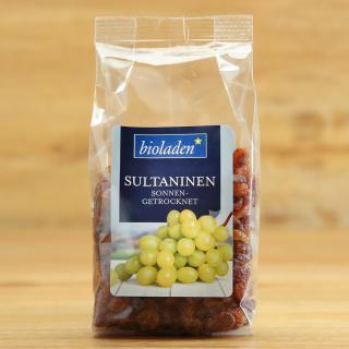 Sultaninen 250 g