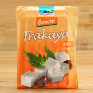 Hirtenkäse Trakaya 50 % 150 g