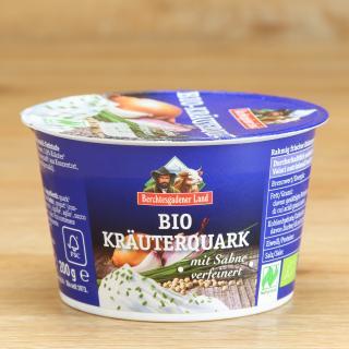 Kräuterquark 40 % 200 g