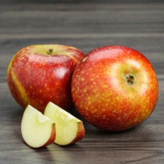 Äpfel Freya