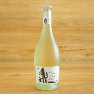 Haussecco weiß trocken 0,75 l AchtGrad