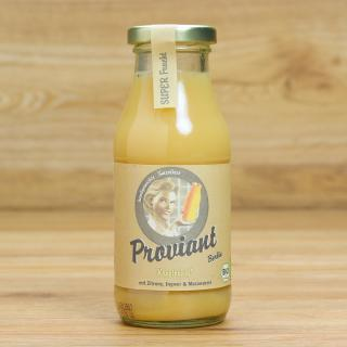 Kraftpaket Proviant Smoothie 240 ml