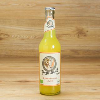 Orangenlimonade Proviant 0,33 l