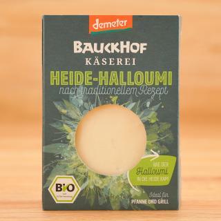 Heide-Halloumi 230 g