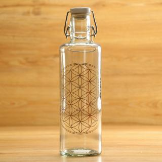 Bottle Flower of Live 1,0 l