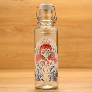 Bottle Mother 0,6 l