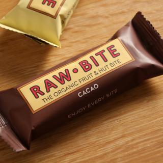 Cacao Riegel