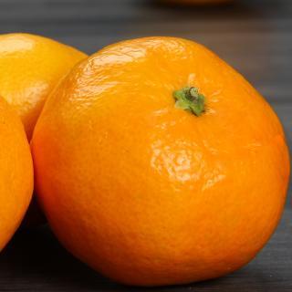 Clementinen Kiste 2,3 kg