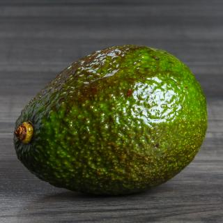 Avocado Hass