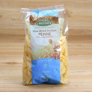 Pennenudeln Weißmehl  500 g